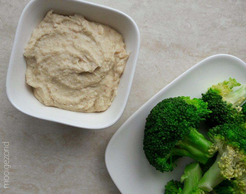vegan, kaassaus, cashew, broccoli, plantaardige kaassaus, vegan kaassasus,